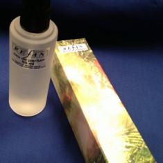 TOBACCO VANILLE TOM FORD APA PARFUM BARBATI REFAN 50ML COD 065 TRANSPORT GRATUIT, Apa de parfum