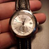 ceas pulsar alarma