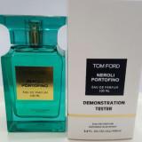 TESTER Tom Ford Neroli Portofino Made in USA