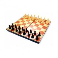 Tabla de joc pentru sah si table - Set sah