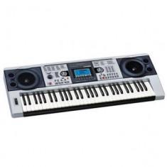 Orga electronica multifunctionala XTS982M
