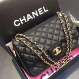 Geantă Chanel
