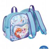Rucsac Disney Frozen 28 cm