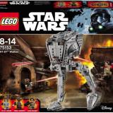 LEGO® LEGO® Star Wars AT-ST Walker 75153
