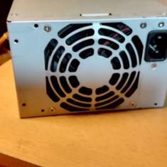 Sursa PC HP Model PS-6361-02 365 Watt