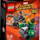 LEGO® Super Heroes Hulk vs. Ultron 76066