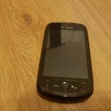 Huawei U8220 Pulse - 169 lei - Telefon Huawei, Negru, Nu se aplica, Neblocat, Fara procesor