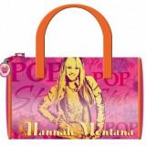 Geanta pentru copii Hannah Montana - Gentuta Copii