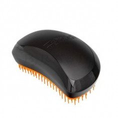 Tangle Teezer Salon Elite perie de par Neon Orange