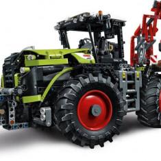LEGO® LEGO® Technic 42054 CLAAS XERION 5000 TRAC VC 42054