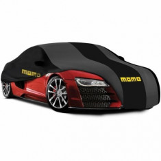 Prelata auto MOMO - Seat Altea - 3 straturi