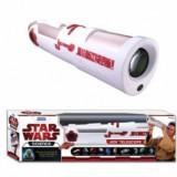 Telescop Star Wars Jedi