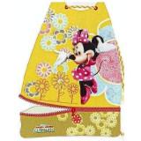 Sac sport pentru copii Disney - Minnie - Ghiozdan