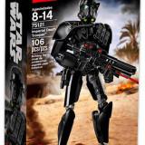 LEGO® Star Wars Imperial Death Trooper ™ 75121