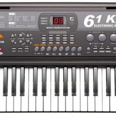 Orga electronica MQ809 cu USB
