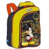 Rucsac Disney - Mickey - Ghiozdan