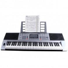 Orga muzicala electronica cu 61 de clape XY332