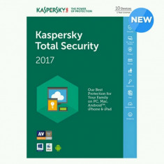 Kaspersky Internet Security  2018  1 CALCULATOR 2 ANI