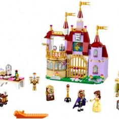 LEGO® Disney Princess Castelul fermecat al lui Belle (41067)