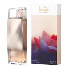 Kenzo L'eau Kenzo Intense Pour Femme EDP 50 ml pentru femei - Parfum femeie Kenzo, Apa de parfum