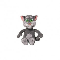 Jucarie Talking Tom plus mic