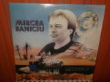 -Y- MIRCEA BANICIU SECUNDA 2 DISC VINIL LP