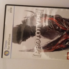Prototype - Jocuri PC Activision