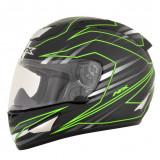 MXE Casca Integrala AFX FX-95 Mainline culoare Verde Cod Produs: 01019839PE