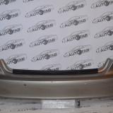 Bara spate Audi A7
