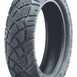 Motorcycle Tyres Heidenau K58 mod Snowtex ( 120/80-12 TL 65M Marcaj M+S ) - Anvelope moto