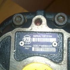 Pompa hidraulica cu roti dintate PZB cod 31230831070, Universal