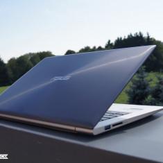 Laptop Asus UX32A - Ultrabook Asus Zenbook