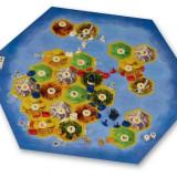 Colonistii din Catan-Extensie Navigatorii 3-4 Jucatori, ideal cadou - Jocuri Board games