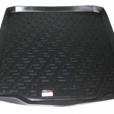 Covor portbagaj tavita SKODA SUPERB II 2008 -2015 berlina ( PB 5418 ) - Tavita portbagaj Auto