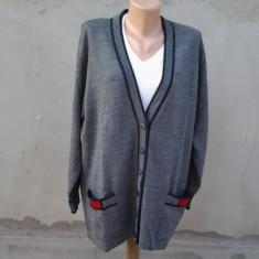 Lucia, bluza - pulovar dama, mar. 46 / XL - Pulover dama, Marime: L/XL, Culoare: Din imagine