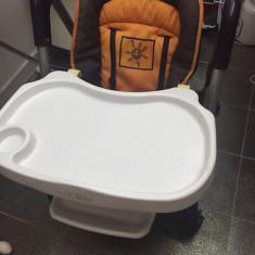 Scaun de copil - Masuta/scaun copii