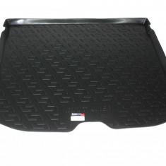 Covor portbagaj tavita VOLVO XC60 2008-> ( PB 5514 ) - Covorase Auto