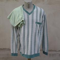 Super, pijama barbat, mar. 56 / XXXL - Pijamale barbati, Culoare: Din imagine