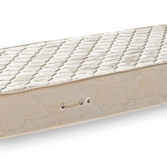 Saltea superortopedica lux 26cm-140x200 - Saltea pat, Tip: SuperOrtopedice, Dimensiuni (cm): 140 * 200, 140 * 200
