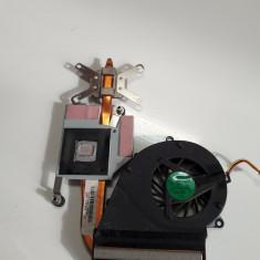 Cooler HeatSink Packard Bell B.V. AB8705HX-DB3