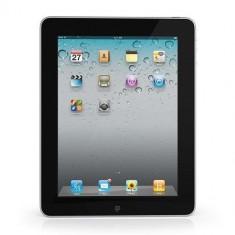 IPad 1 64 GB Wi-Fi + 3G super pret - Tableta iPad 1 Apple