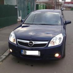Opel Vectra C facelift sedan, An Fabricatie: 2006, Motorina/Diesel, 185000 km, 1910 cmc