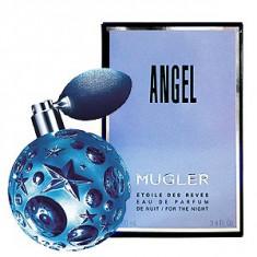 Mugler Angel Etoile Des Reves EDP 100 ml pentru femei, Apa de parfum