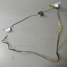 Cablu Antena Laptop Hp Pavilion Dv9000 dv 9000 - Cabluri si conectori laptop