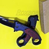 BRICEAG. CUTIT Karambit Tac-Force USA Design. Produs EXCELENT!