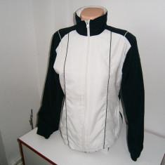 Bluza de trening de dama, LOTTO, marimea S! - Jacheta dama, Marime: S, Culoare: Din imagine