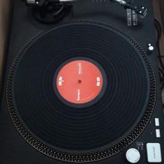 Reloop RP-2000 MK3 - Console DJ Altele