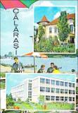 Calarasi, 1978