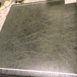 Clasor cu 10 folii diferite