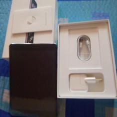 Ipad mini 2 - Tableta iPad mini Apple, Negru, 16 GB, Wi-Fi